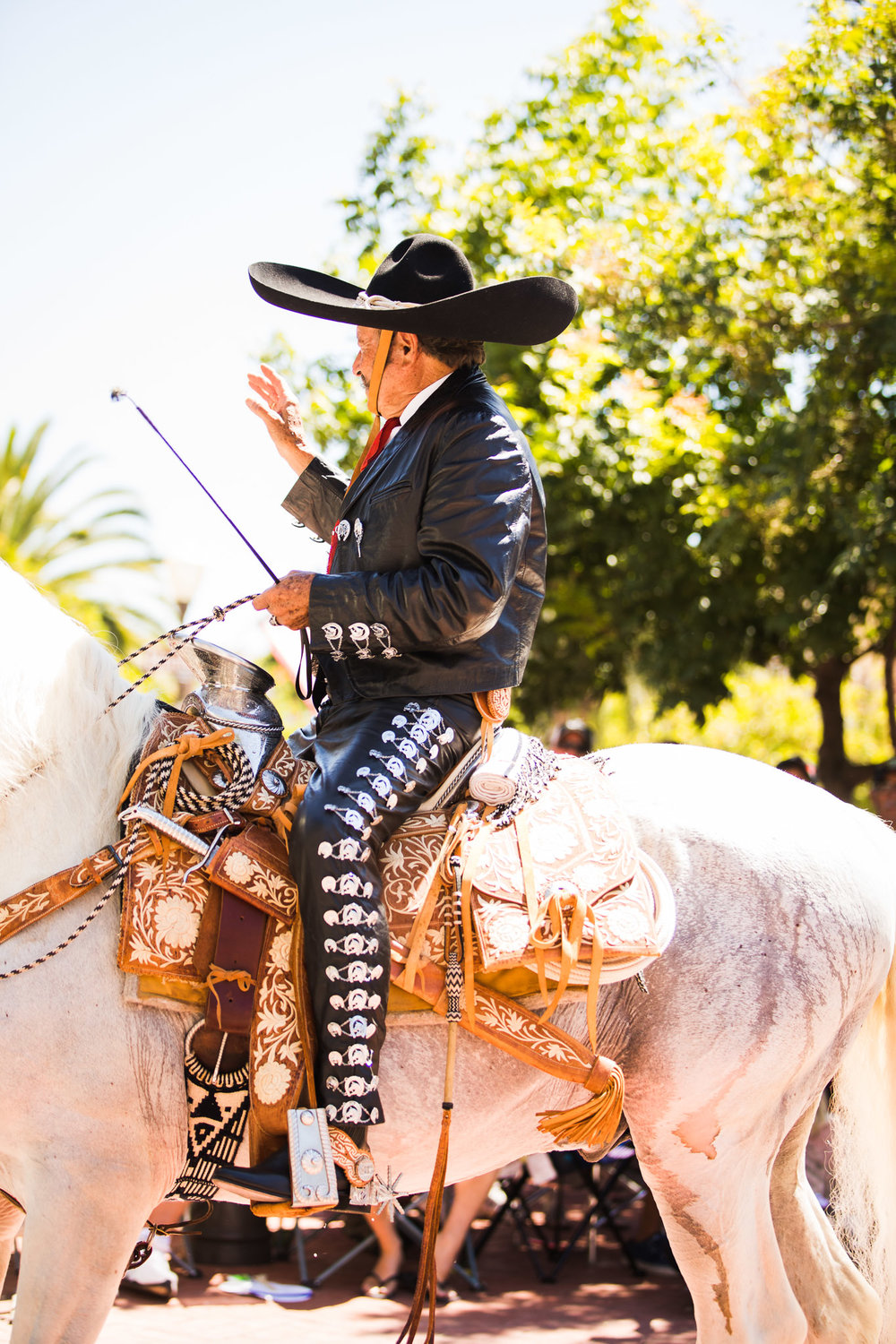Archer_Inspired_Photography_Morgan_Hill_California_4th_of_july_parade-153.jpg