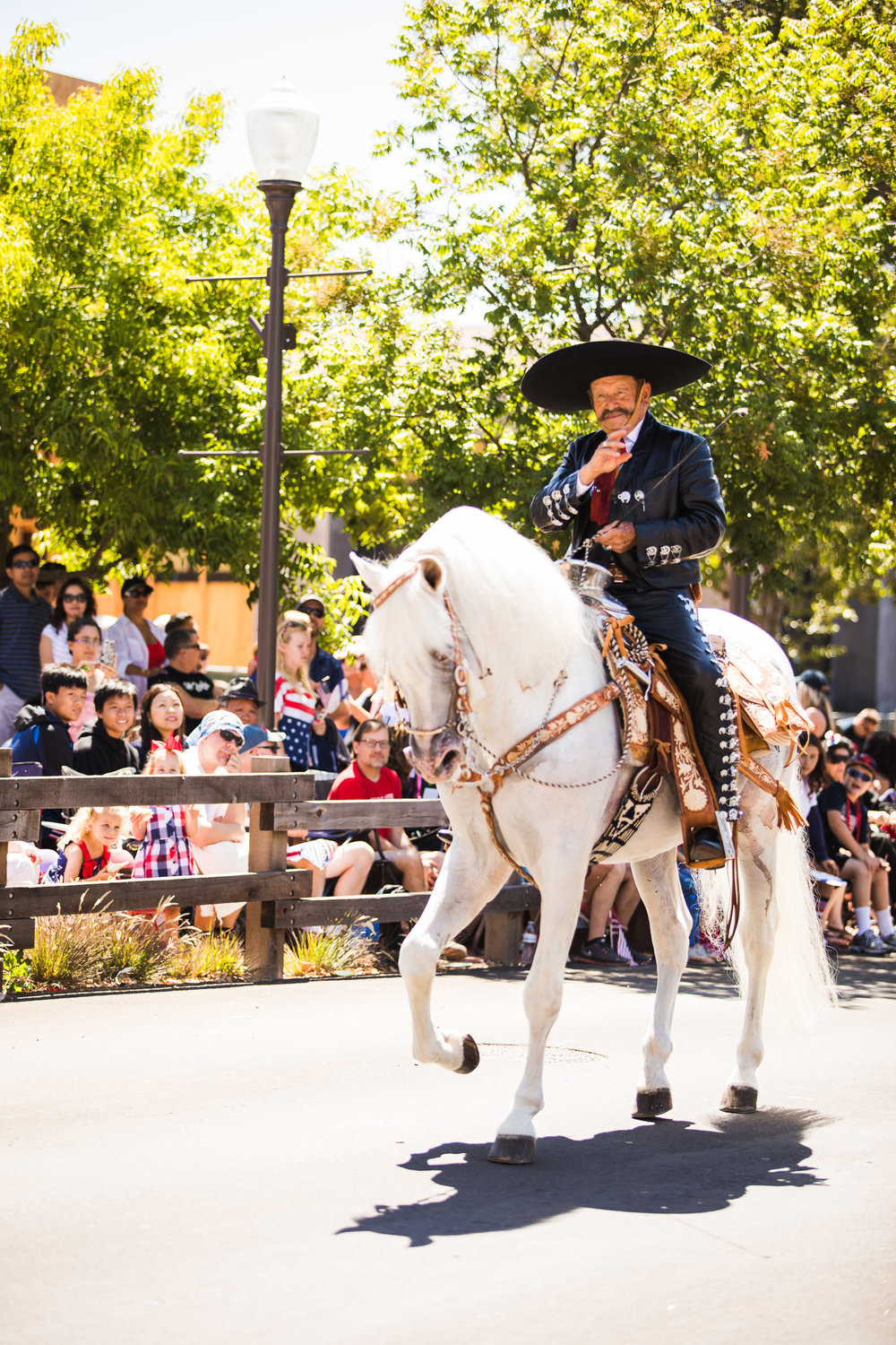 Archer_Inspired_Photography_Morgan_Hill_California_4th_of_july_parade-152.jpg