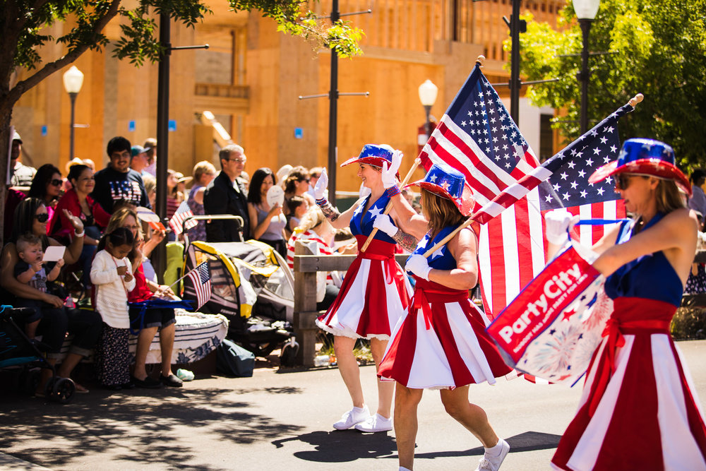 Archer_Inspired_Photography_Morgan_Hill_California_4th_of_july_parade-157.jpg