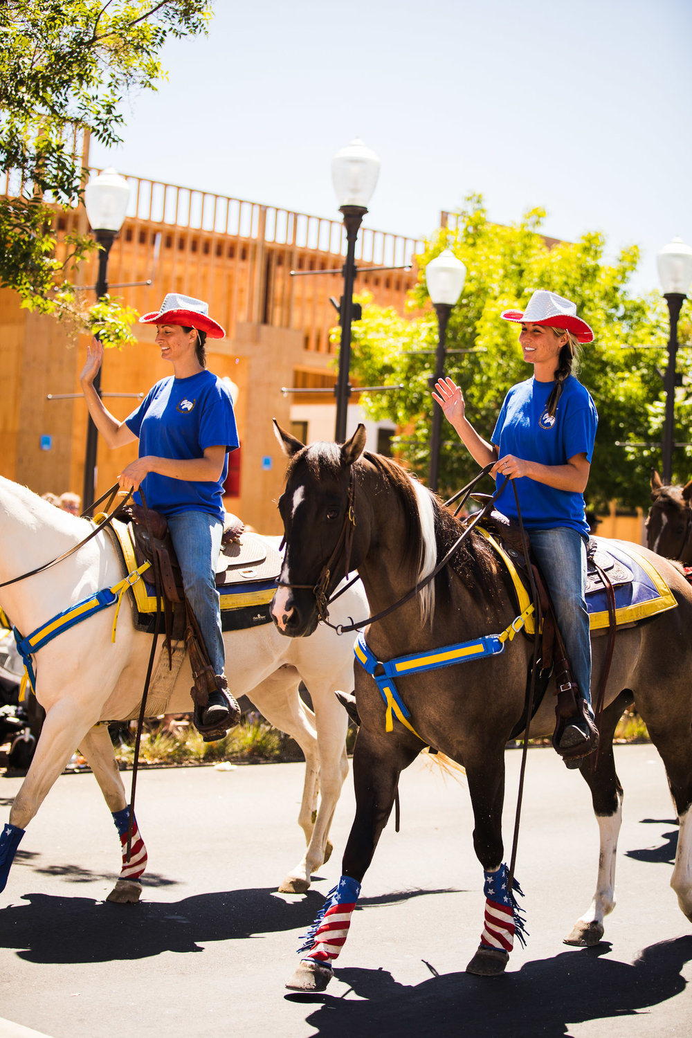Archer_Inspired_Photography_Morgan_Hill_California_4th_of_july_parade-159.jpg