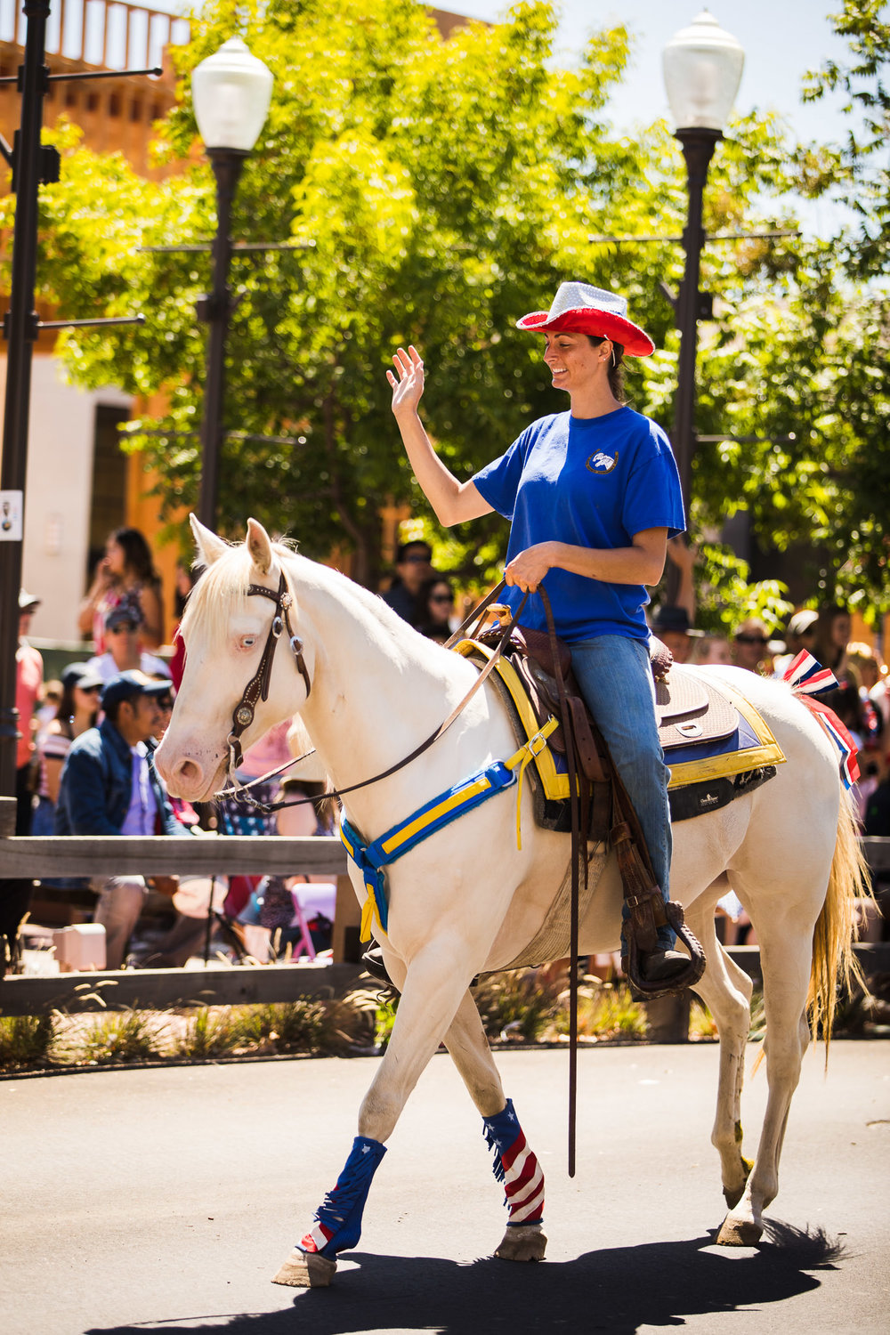 Archer_Inspired_Photography_Morgan_Hill_California_4th_of_july_parade-158.jpg