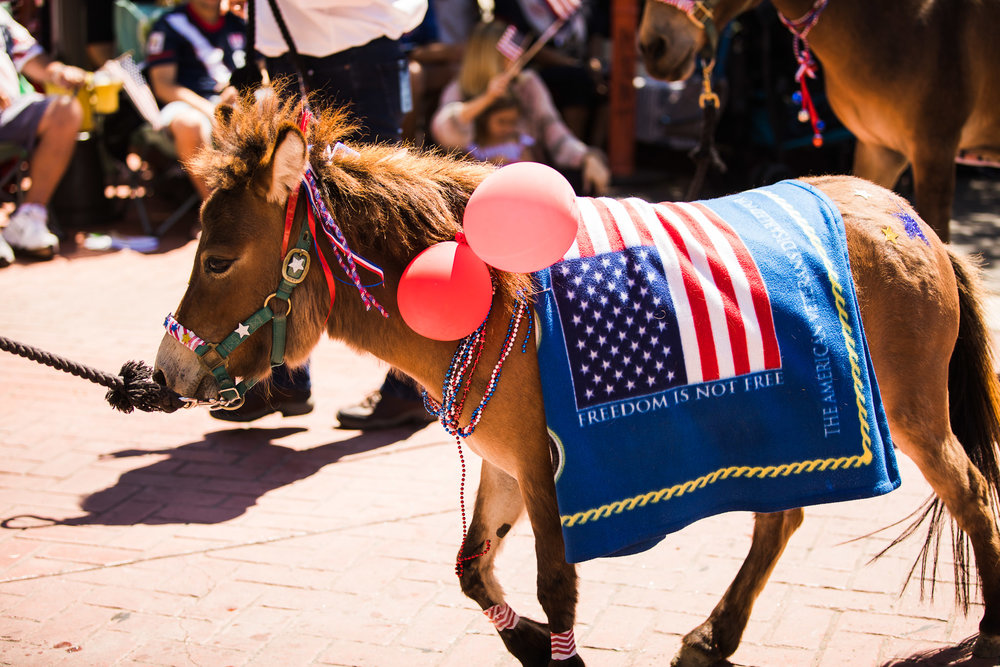 Archer_Inspired_Photography_Morgan_Hill_California_4th_of_july_parade-161.jpg