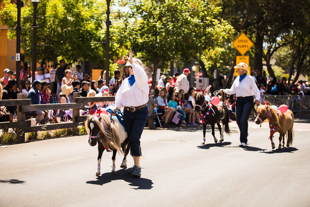 Archer_Inspired_Photography_Morgan_Hill_California_4th_of_july_parade-162.jpg
