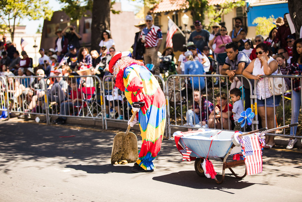 Archer_Inspired_Photography_Morgan_Hill_California_4th_of_july_parade-165.jpg