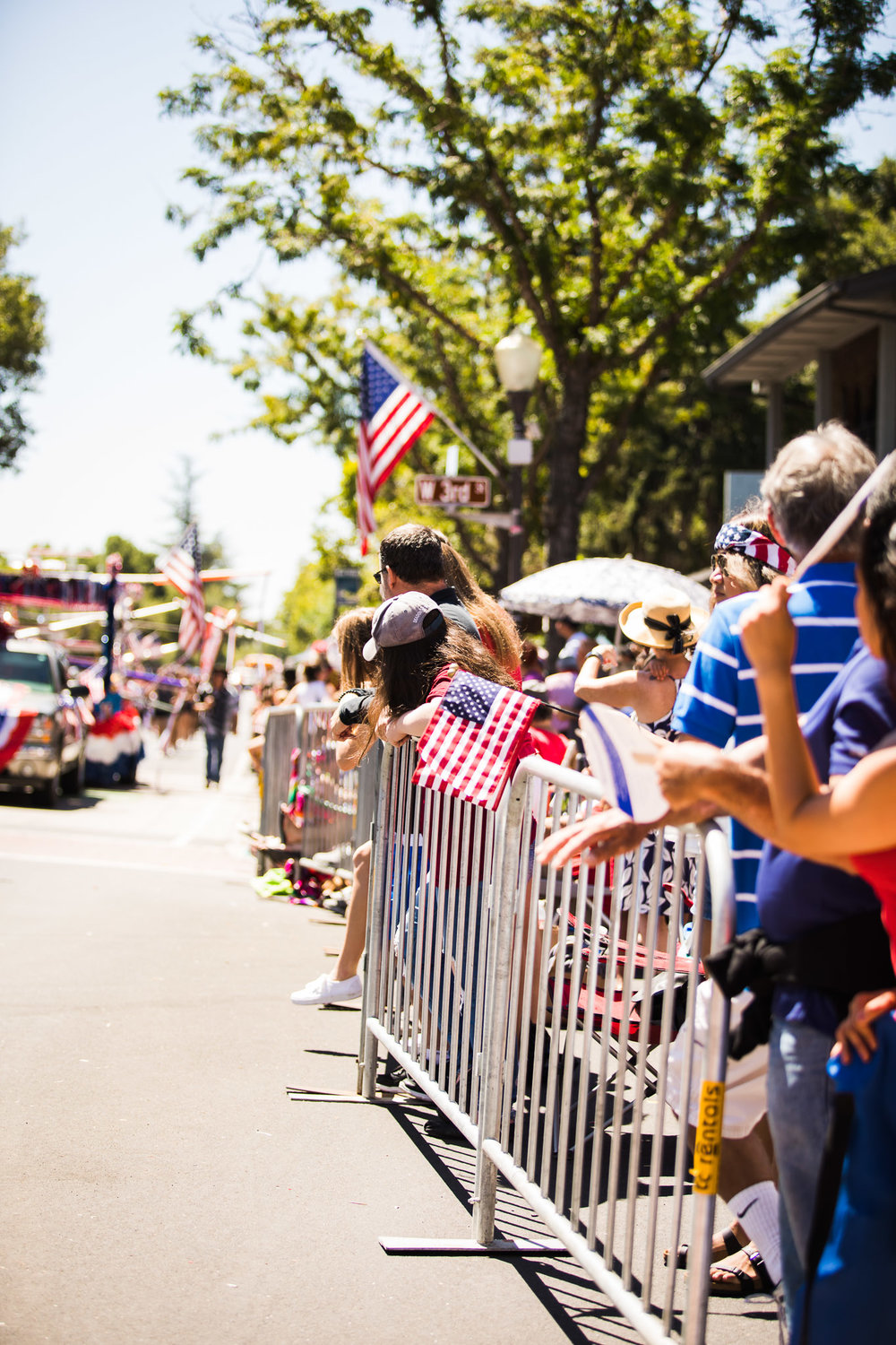 Archer_Inspired_Photography_Morgan_Hill_California_4th_of_july_parade-168.jpg