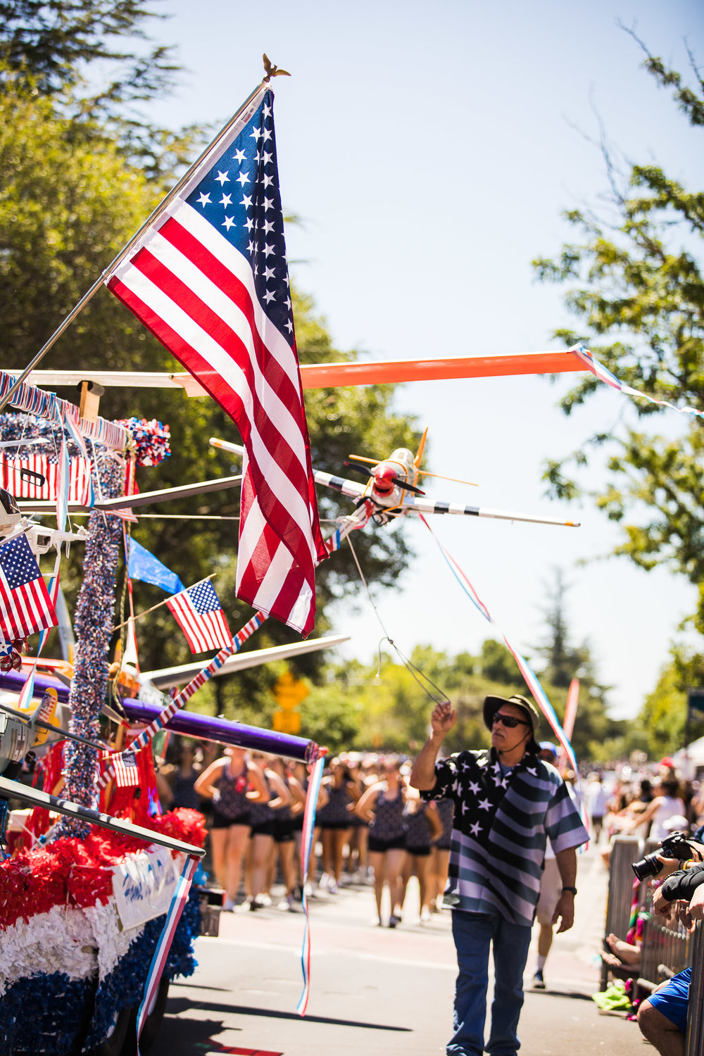 Archer_Inspired_Photography_Morgan_Hill_California_4th_of_july_parade-171.jpg