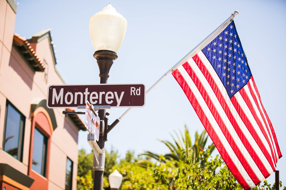 Archer_Inspired_Photography_Morgan_Hill_California_4th_of_july_parade-176.jpg