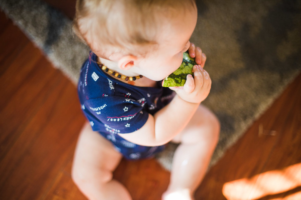 Archer_Inspired_Photography_Watermelon_Baby_Boy_Eating_Lifestyle_Photographer_California-24.jpg