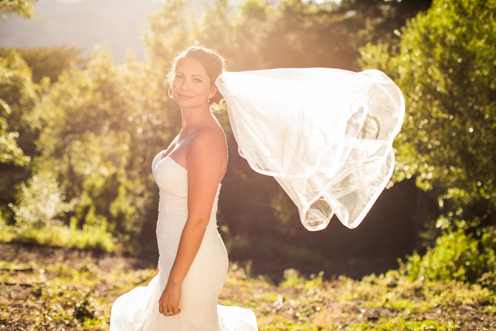 Archer_Inspired_Photography_Rando_Wedding_Soquel_California-340.jpg