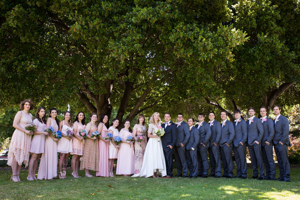 Archer_Inspired_Photography_Dauber_Wedding_Palo_Alto-136.jpg