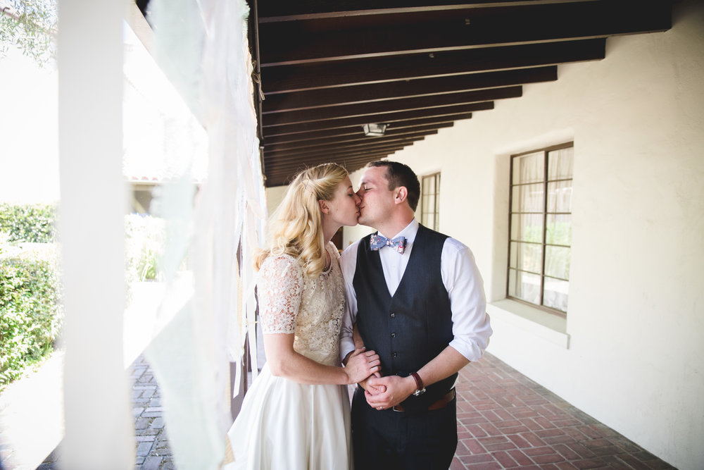 Archer_Inspired_Photography_Dauber_Wedding_Palo_Alto-309.jpg