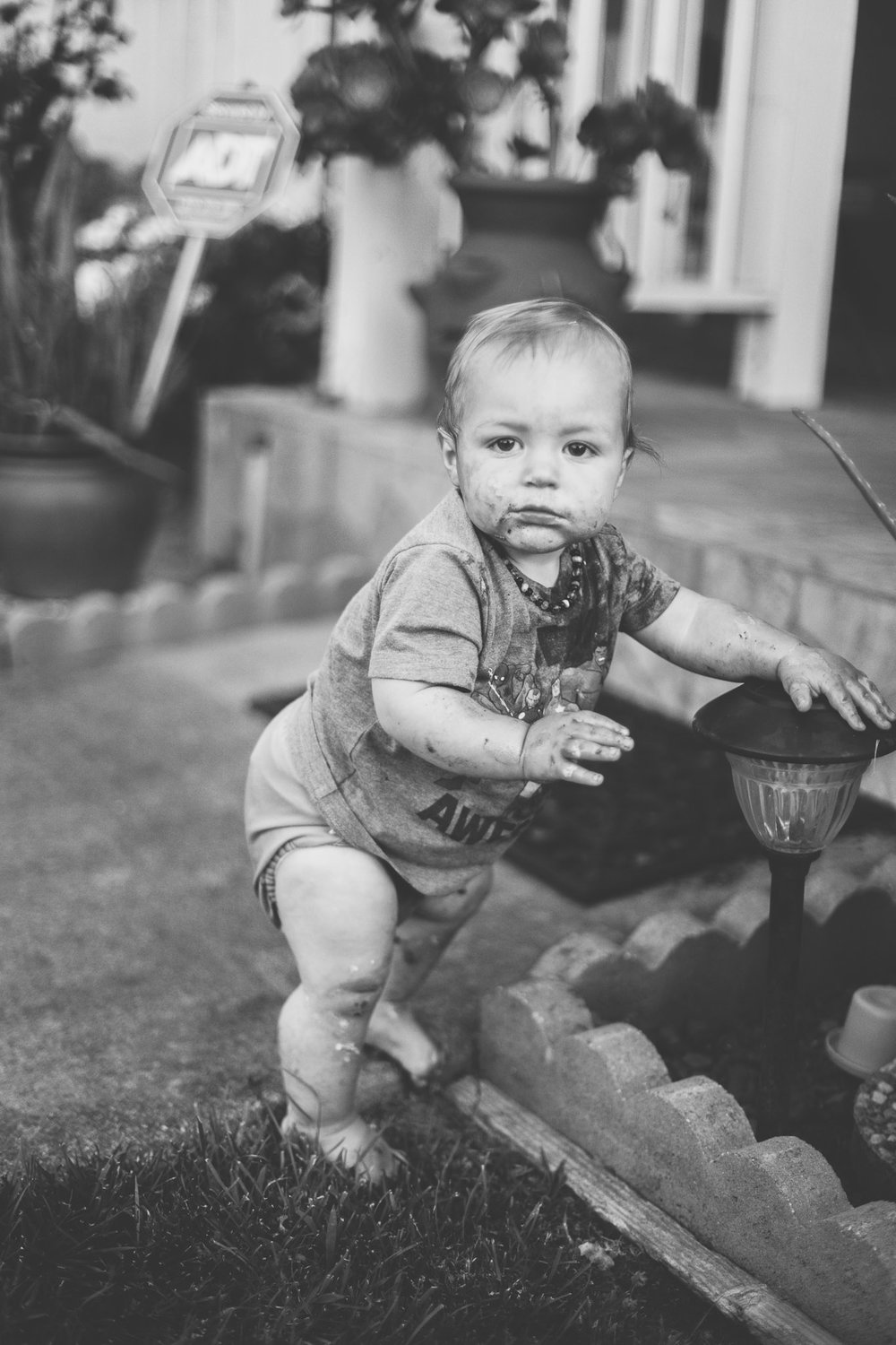 Archer_Inspired_Photography_Family_Photographer_Morgan_Hill_California-53.jpg