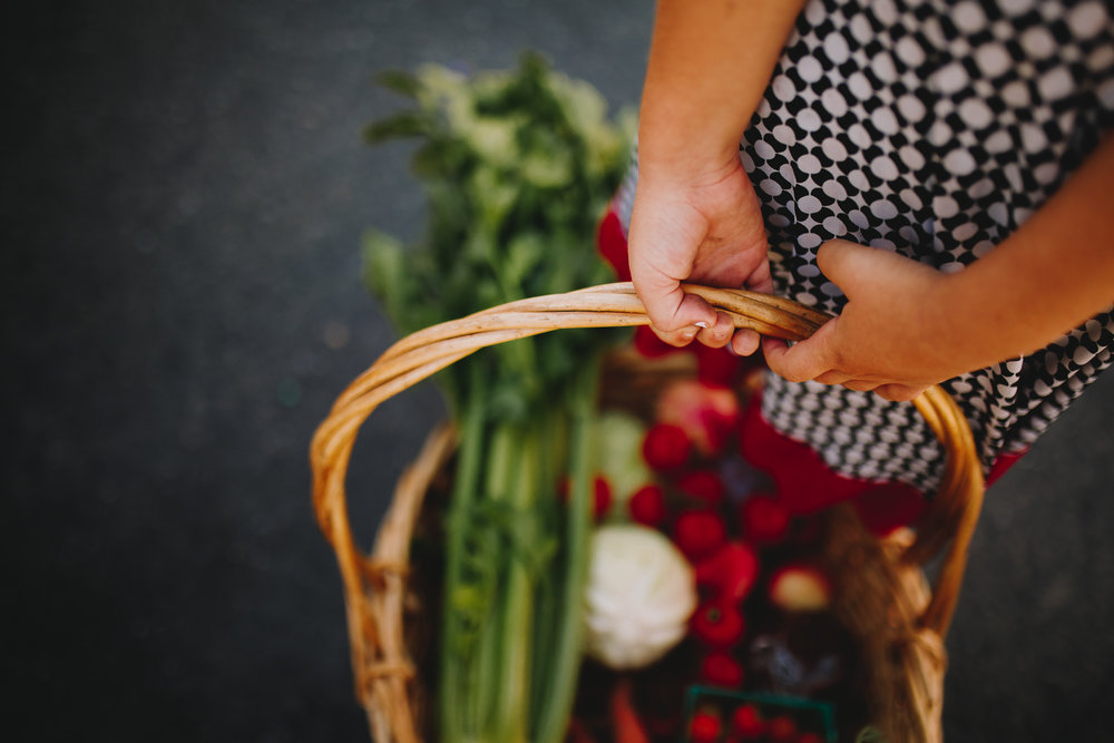 Archer_Inspired_Photography_Mother_Daughters_Farmers_Market_Morgan_Hill_California_Beyond_the_wanderlust-51.jpg