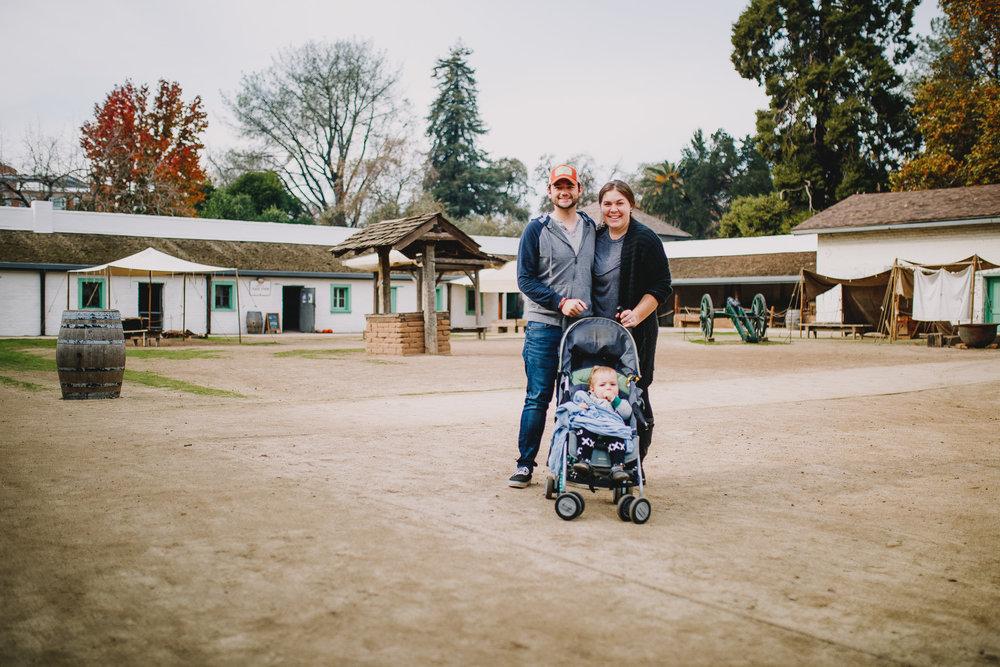 Archer Inspired Photography Family Road Trip Lifestyle Photos NorCal Sacramento South Lake Tahoe Reno Truckee Documentary Memories-6.jpg