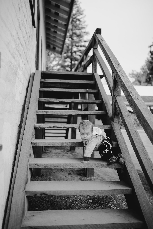 Archer Inspired Photography Family Road Trip Lifestyle Photos NorCal Sacramento South Lake Tahoe Reno Truckee Documentary Memories-24.jpg