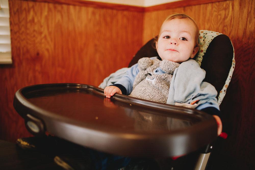 Archer Inspired Photography Family Road Trip Lifestyle Photos NorCal Sacramento South Lake Tahoe Reno Truckee Documentary Memories-45.jpg