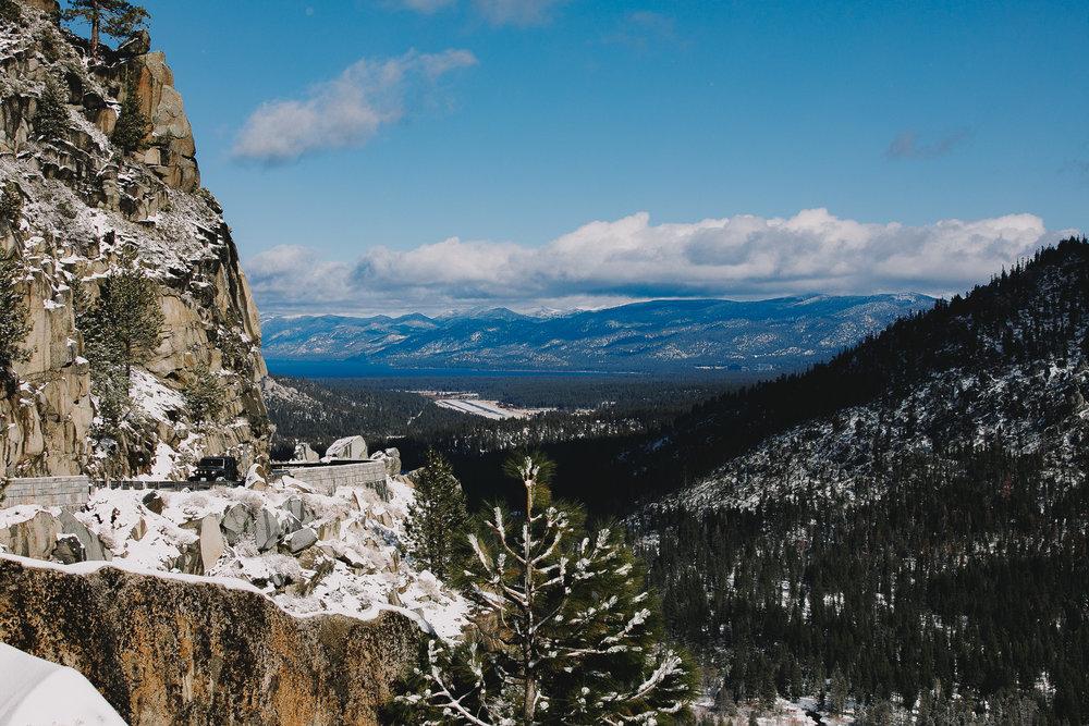 Archer Inspired Photography Family Road Trip Lifestyle Photos NorCal Sacramento South Lake Tahoe Reno Truckee Documentary Memories-54.jpg