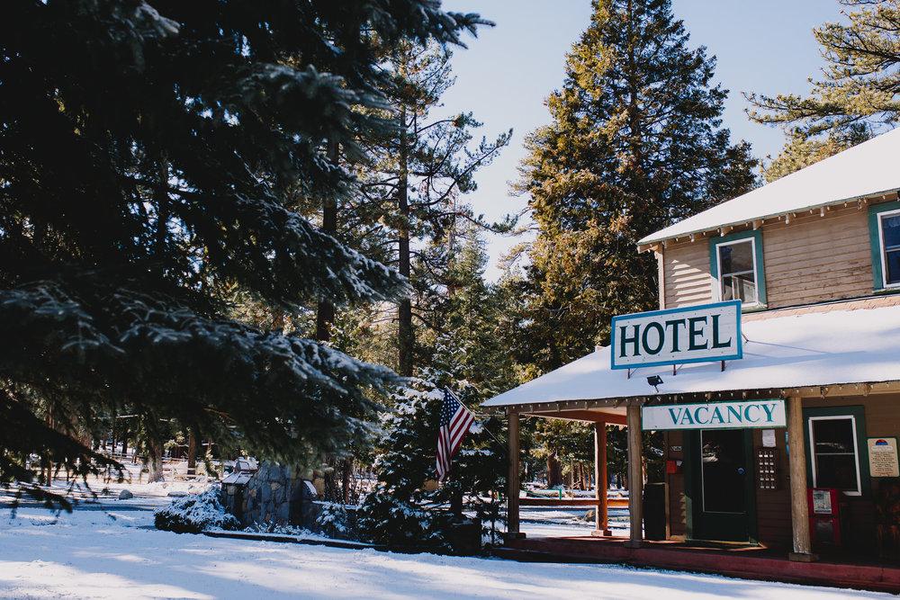 Archer Inspired Photography Family Road Trip Lifestyle Photos NorCal Sacramento South Lake Tahoe Reno Truckee Documentary Memories-62.jpg