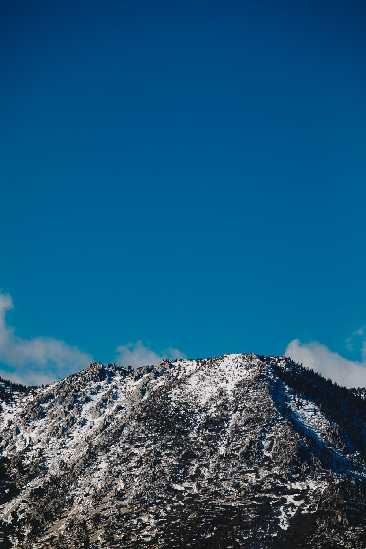 Archer Inspired Photography Family Road Trip Lifestyle Photos NorCal Sacramento South Lake Tahoe Reno Truckee Documentary Memories-69.jpg