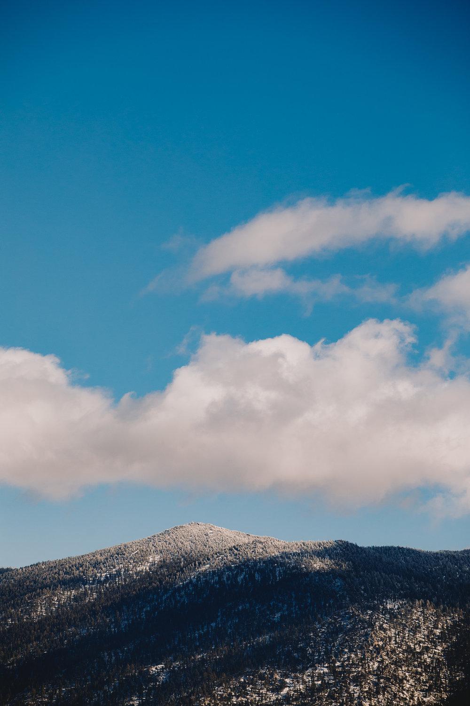 Archer Inspired Photography Family Road Trip Lifestyle Photos NorCal Sacramento South Lake Tahoe Reno Truckee Documentary Memories-73.jpg