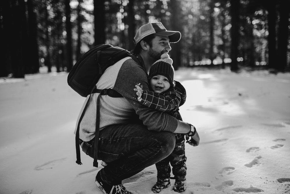 Archer Inspired Photography Family Road Trip Lifestyle Photos NorCal Sacramento South Lake Tahoe Reno Truckee Documentary Memories-90.jpg