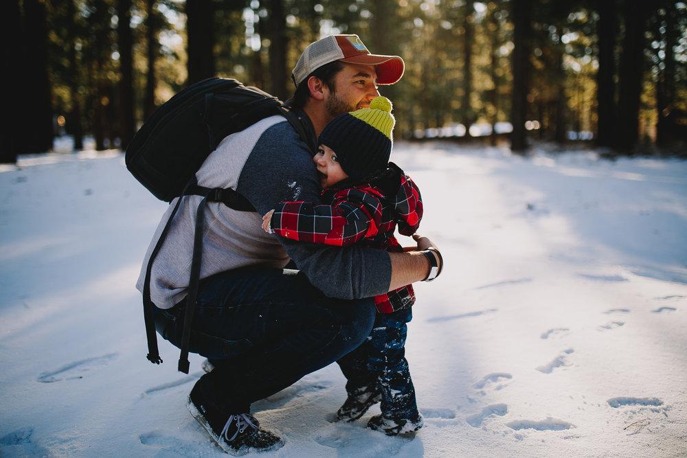 Archer Inspired Photography Family Road Trip Lifestyle Photos NorCal Sacramento South Lake Tahoe Reno Truckee Documentary Memories-89.jpg