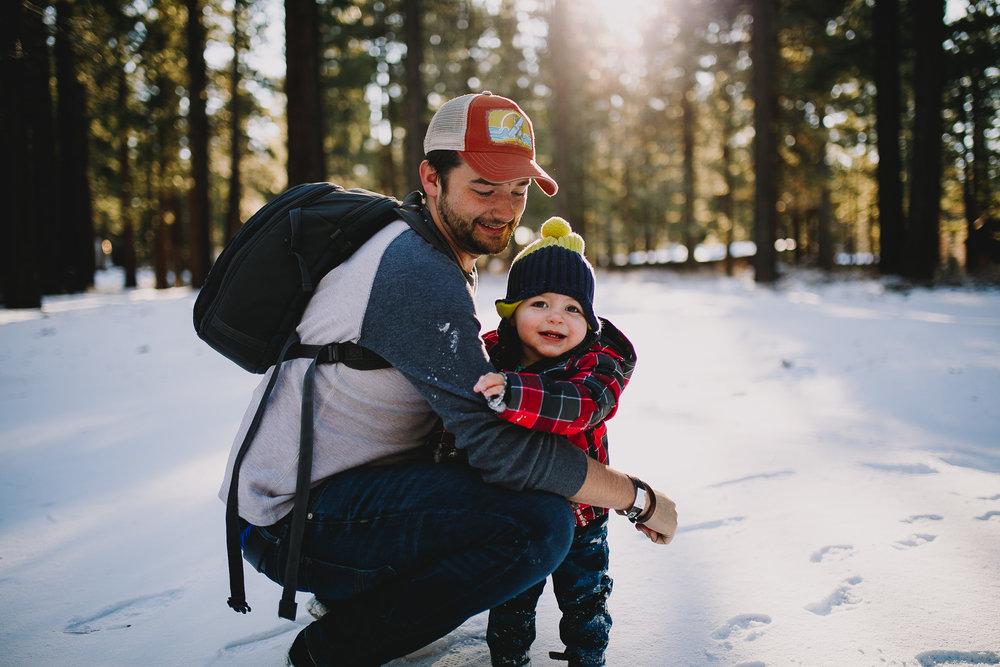 Archer Inspired Photography Family Road Trip Lifestyle Photos NorCal Sacramento South Lake Tahoe Reno Truckee Documentary Memories-91.jpg
