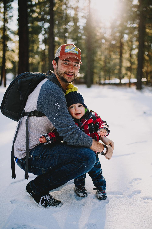 Archer Inspired Photography Family Road Trip Lifestyle Photos NorCal Sacramento South Lake Tahoe Reno Truckee Documentary Memories-92.jpg