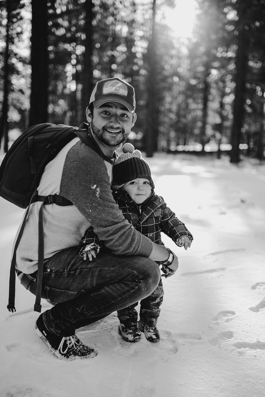 Archer Inspired Photography Family Road Trip Lifestyle Photos NorCal Sacramento South Lake Tahoe Reno Truckee Documentary Memories-93.jpg