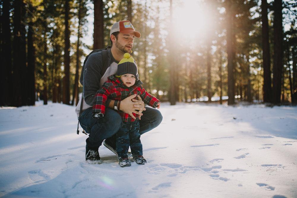 Archer Inspired Photography Family Road Trip Lifestyle Photos NorCal Sacramento South Lake Tahoe Reno Truckee Documentary Memories-94.jpg