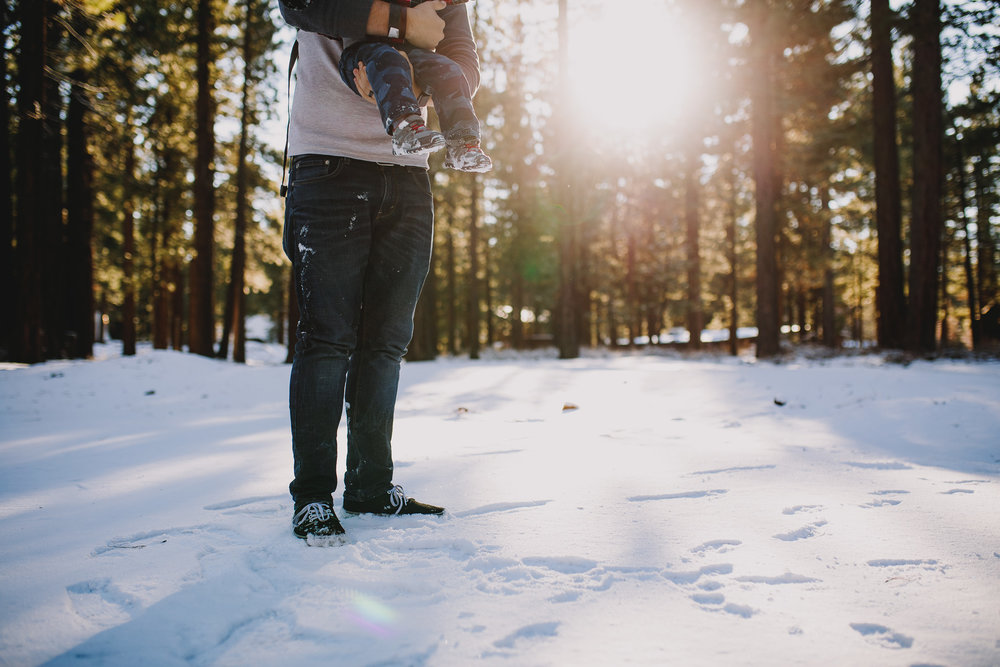 Archer Inspired Photography Family Road Trip Lifestyle Photos NorCal Sacramento South Lake Tahoe Reno Truckee Documentary Memories-95.jpg