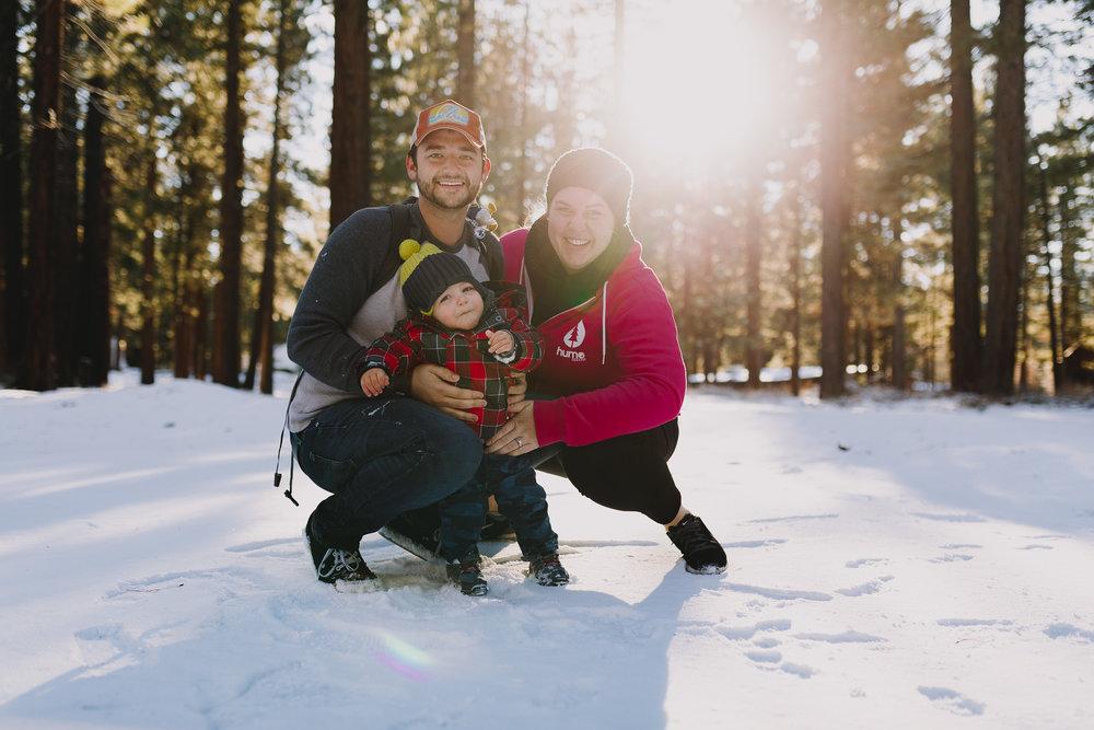 Archer Inspired Photography Family Road Trip Lifestyle Photos NorCal Sacramento South Lake Tahoe Reno Truckee Documentary Memories-96.jpg