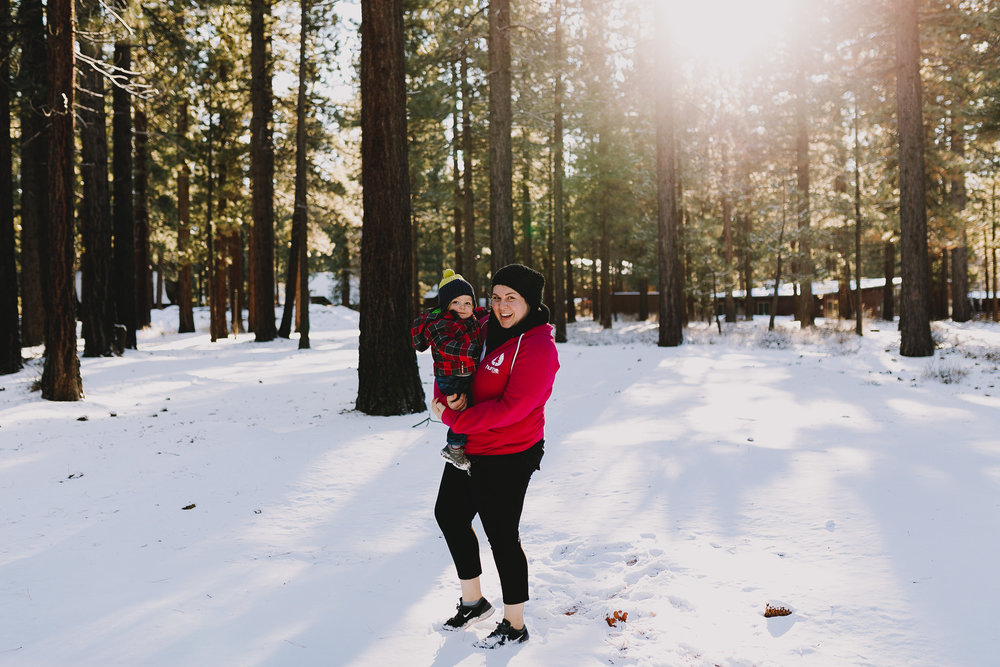 Archer Inspired Photography Family Road Trip Lifestyle Photos NorCal Sacramento South Lake Tahoe Reno Truckee Documentary Memories-106.jpg