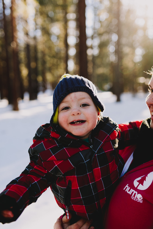 Archer Inspired Photography Family Road Trip Lifestyle Photos NorCal Sacramento South Lake Tahoe Reno Truckee Documentary Memories-107.jpg