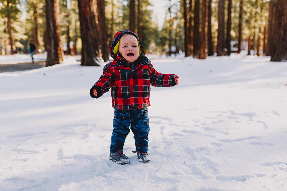 Archer Inspired Photography Family Road Trip Lifestyle Photos NorCal Sacramento South Lake Tahoe Reno Truckee Documentary Memories-109.jpg