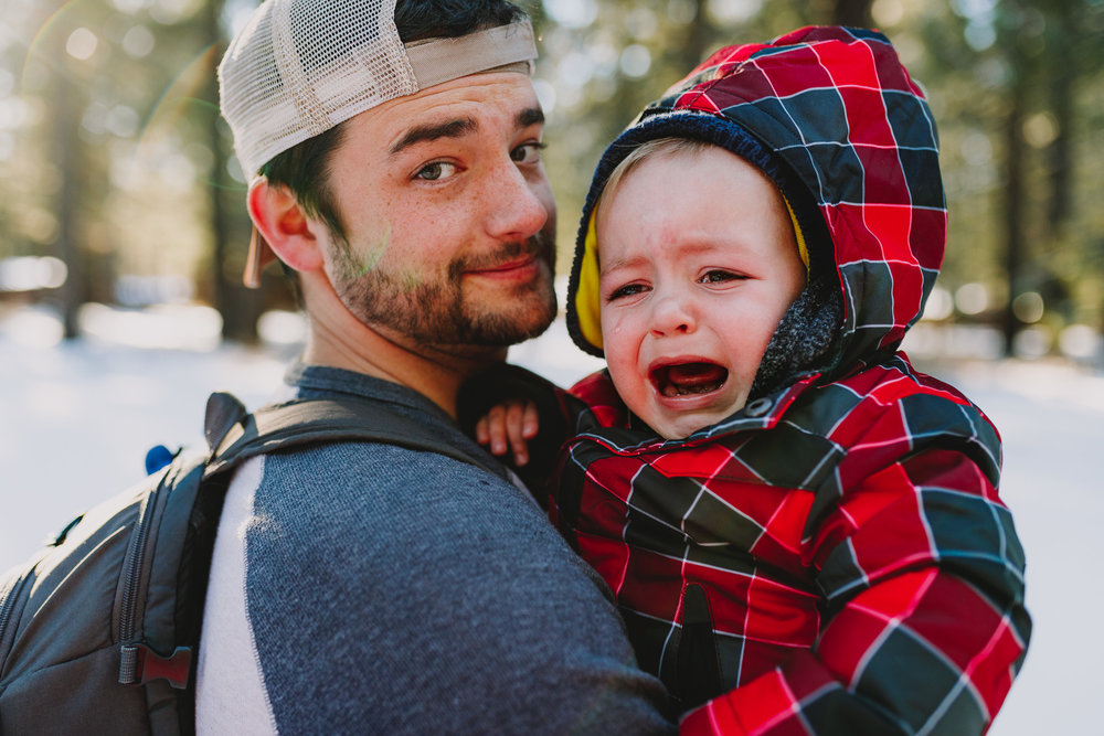 Archer Inspired Photography Family Road Trip Lifestyle Photos NorCal Sacramento South Lake Tahoe Reno Truckee Documentary Memories-111.jpg