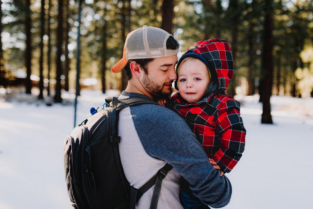Archer Inspired Photography Family Road Trip Lifestyle Photos NorCal Sacramento South Lake Tahoe Reno Truckee Documentary Memories-112.jpg