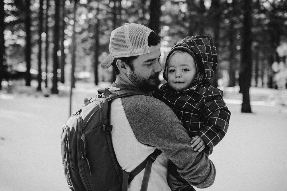 Archer Inspired Photography Family Road Trip Lifestyle Photos NorCal Sacramento South Lake Tahoe Reno Truckee Documentary Memories-113.jpg