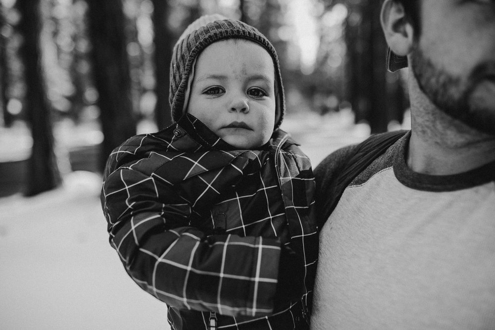 Archer Inspired Photography Family Road Trip Lifestyle Photos NorCal Sacramento South Lake Tahoe Reno Truckee Documentary Memories-116.jpg