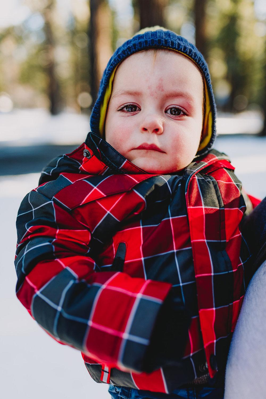 Archer Inspired Photography Family Road Trip Lifestyle Photos NorCal Sacramento South Lake Tahoe Reno Truckee Documentary Memories-117.jpg