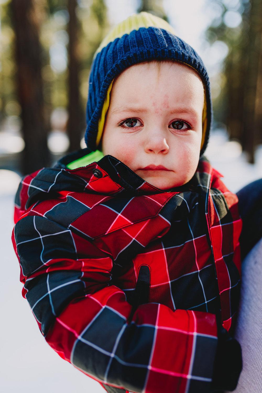 Archer Inspired Photography Family Road Trip Lifestyle Photos NorCal Sacramento South Lake Tahoe Reno Truckee Documentary Memories-118.jpg