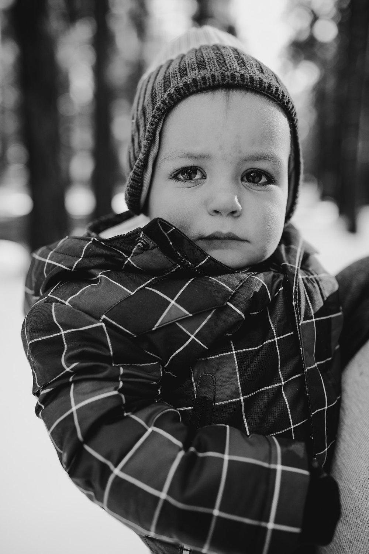 Archer Inspired Photography Family Road Trip Lifestyle Photos NorCal Sacramento South Lake Tahoe Reno Truckee Documentary Memories-119.jpg
