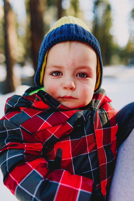 Archer Inspired Photography Family Road Trip Lifestyle Photos NorCal Sacramento South Lake Tahoe Reno Truckee Documentary Memories-120.jpg