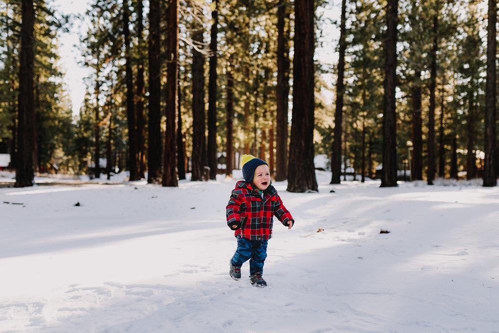 Archer Inspired Photography Family Road Trip Lifestyle Photos NorCal Sacramento South Lake Tahoe Reno Truckee Documentary Memories-122.jpg