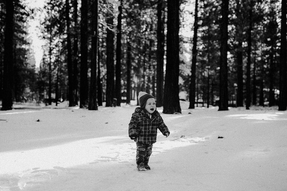 Archer Inspired Photography Family Road Trip Lifestyle Photos NorCal Sacramento South Lake Tahoe Reno Truckee Documentary Memories-123.jpg