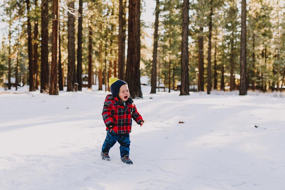 Archer Inspired Photography Family Road Trip Lifestyle Photos NorCal Sacramento South Lake Tahoe Reno Truckee Documentary Memories-124.jpg