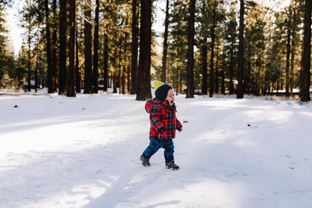 Archer Inspired Photography Family Road Trip Lifestyle Photos NorCal Sacramento South Lake Tahoe Reno Truckee Documentary Memories-125.jpg