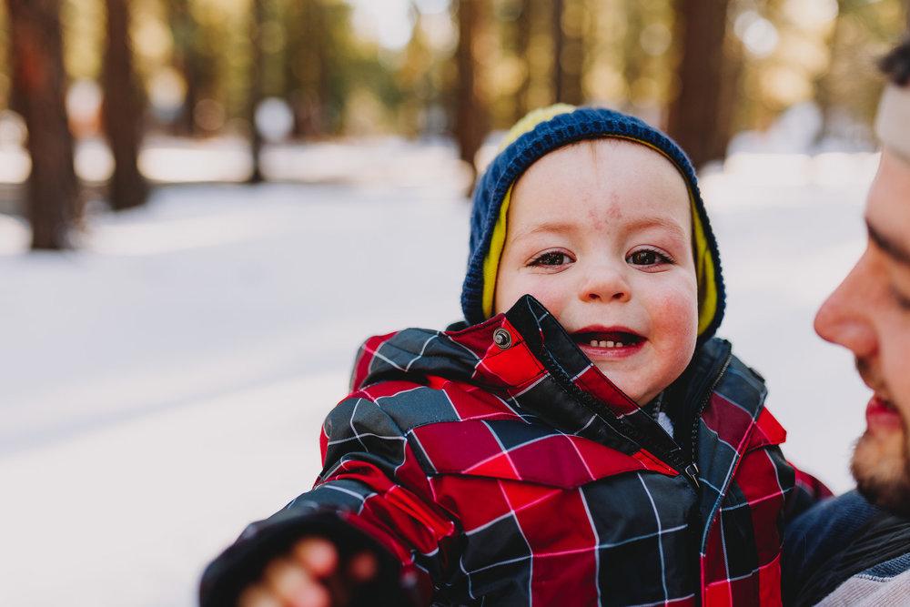 Archer Inspired Photography Family Road Trip Lifestyle Photos NorCal Sacramento South Lake Tahoe Reno Truckee Documentary Memories-129.jpg