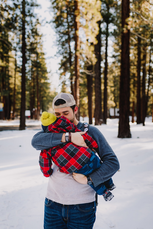 Archer Inspired Photography Family Road Trip Lifestyle Photos NorCal Sacramento South Lake Tahoe Reno Truckee Documentary Memories-132.jpg