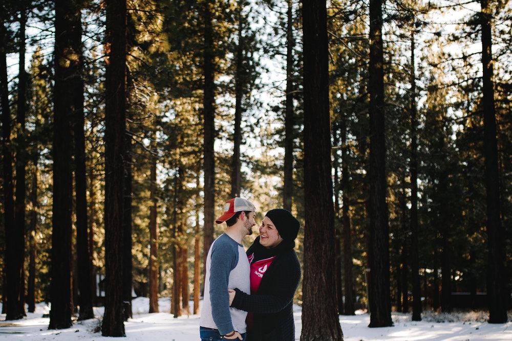 Archer Inspired Photography Family Road Trip Lifestyle Photos NorCal Sacramento South Lake Tahoe Reno Truckee Documentary Memories-137.jpg